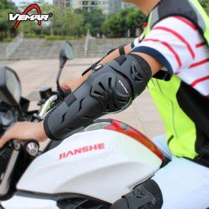 Bó gối bảo vệ tay & chân VEMAR-165