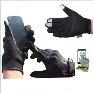 Găng tay cảm ứng điện thoại City