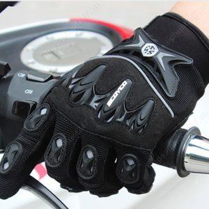 Găng tay Scoyco MX47