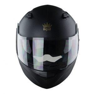 Mũ lật hàm Royal M179