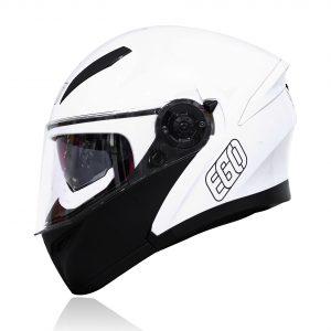 Mũ lật hàm EGO E9