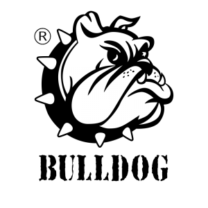 Mũ 3/4 Bulldog Perro 4U