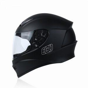 Mũ fullface EGO E8