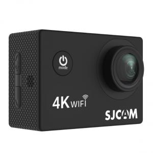 Camera hành trình SJCAM 4000 Air Wifi
