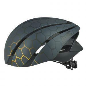 mũ - nón bảo hiểm xe đạp poc 03 tổ ông