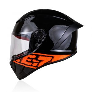 Mũ bảo hiểm fullface EGO E7