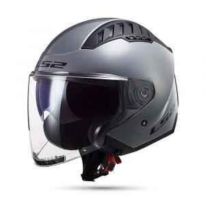 Mũ bảo hiểm 3/4 LS2 OF600 (COPTER)