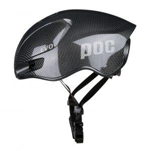 Mũ xe đạp POC EVO
