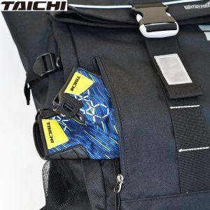 Balo chống nước Taichi RS274 (Không led)